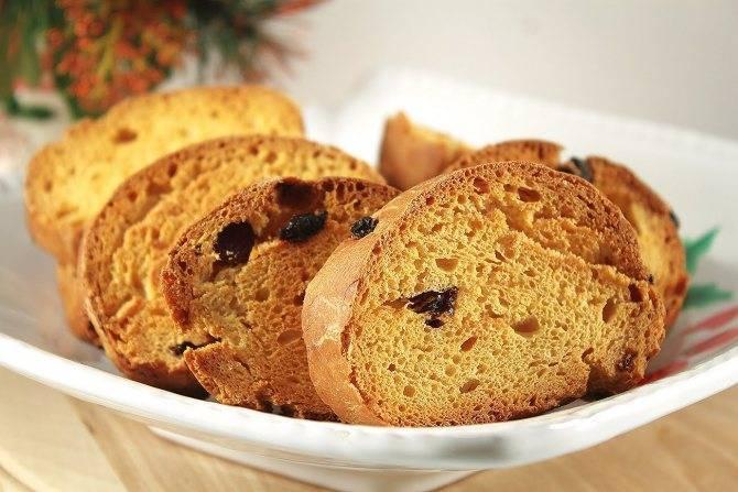 Хлеб при грудном вскармливании: какой и сколько можно