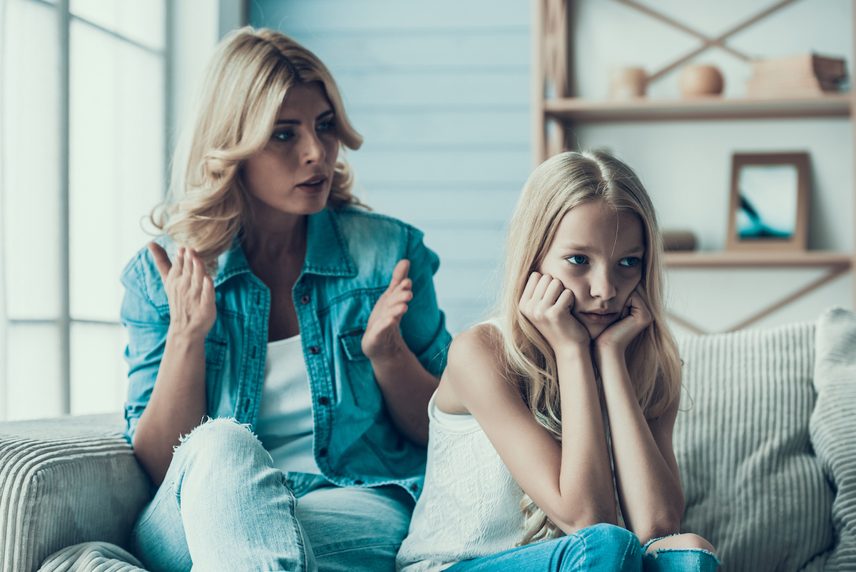Как сделать дом безопасным для ребенка? важные рекомендации для родителей