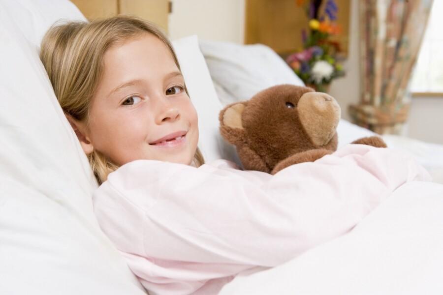 «что я могу сделать в течение дня, чтобы улучшить сон моего ребенка?»: часто задаваемые вопросы про сон для детей до 8 лет