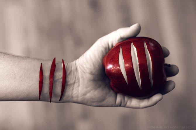 7 вредных советов, как воспитать жертву и неудачника