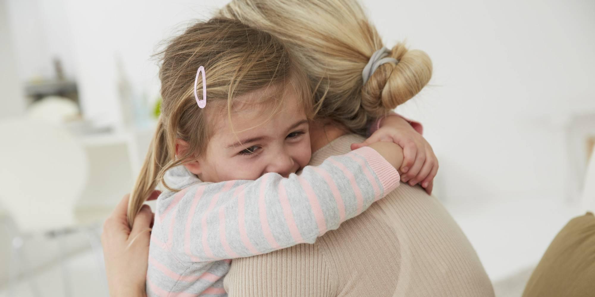 Почему ребенок стесняется? советы психолога | владмама