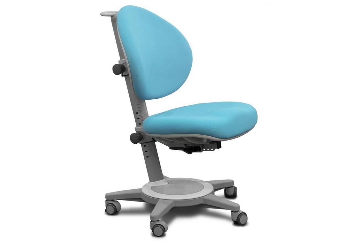 Растущий стул, как выглядит, особенности, материалы, правила выбора