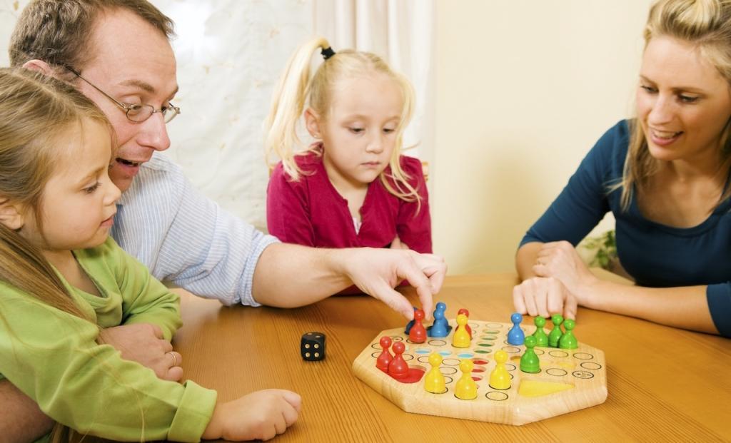 Копилка идей, чем занять ребенка во время карантина - delfi