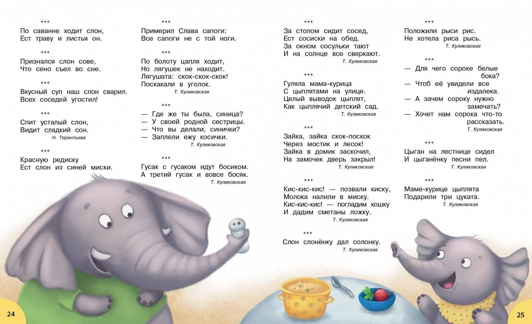 Как научить ребенка говорить букву «р»: упражнения и уроки логопеда