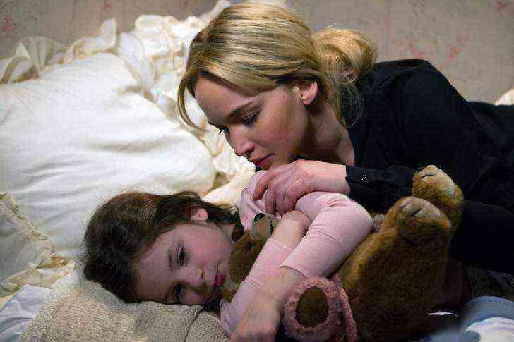 Ночные страхи и кошмары у детей - почему возникают, что делать, как бороться со страшными снами, советы психологов