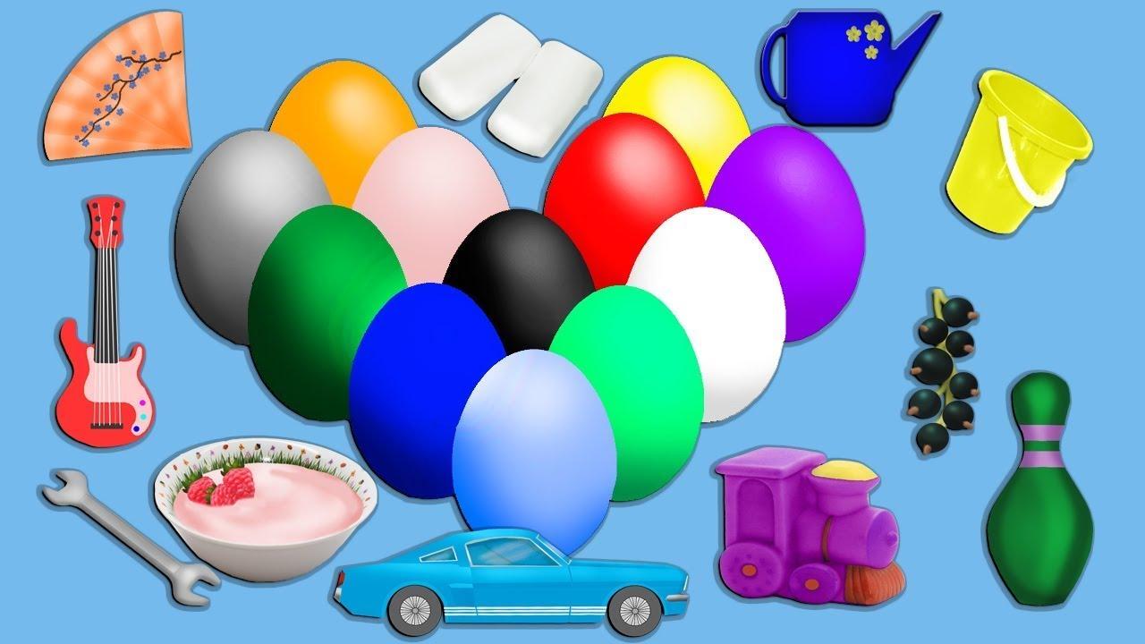 Методика домана. наш опыт. что делать, если ребенок не хочет заниматься по карточкам? как научить ребенка различать цвета и формы при помощи карточек?