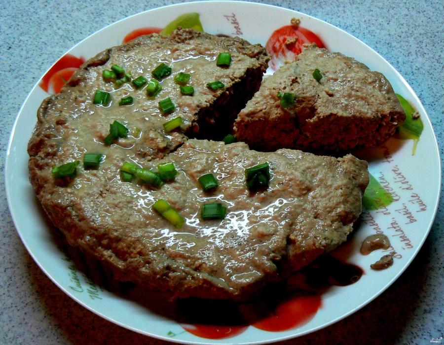 Мясные рецепты для детей до года 1. мясное суфле. с 10 мес. ингредиенты:  нежирное мясо - 50 г. | шедевры кулинарии