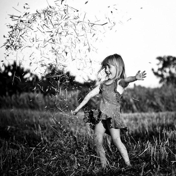 Детские воспоминания, 20 самых ярких воспоминаний, которые навсегда запомнит ребенок из своего детства