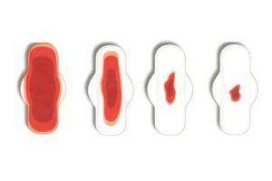 Как принимать аскорутин при обильных месячных: инструкция, дозировка и схема приема