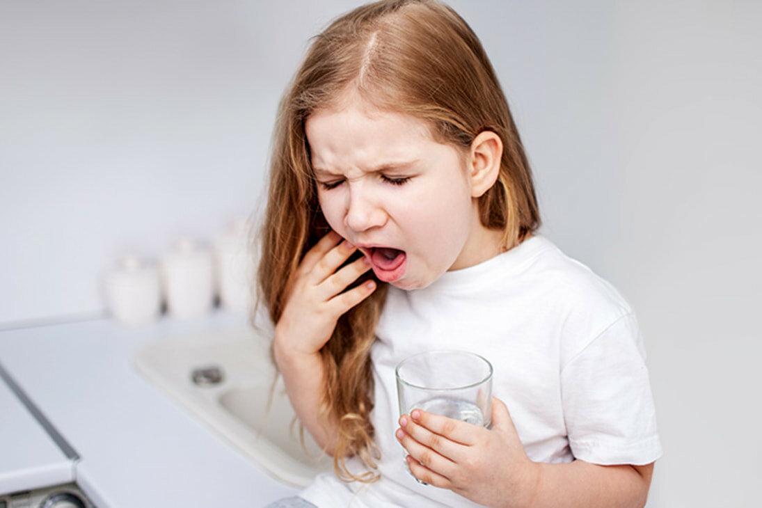 Психологические причины проблем с дыханием, как избавиться от кома в горле, нехватки воздуха, удушья