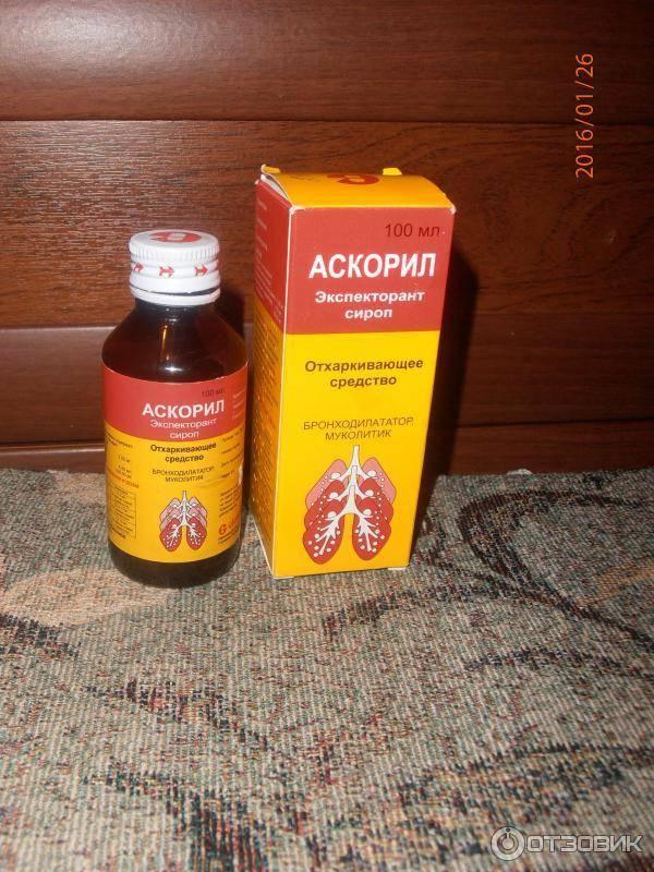 Лекарства для грудничков: от кашля, простуды, колик