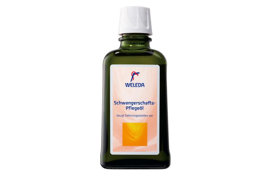 ᐉ как использовать масло от растяжек. миндальное масло от растяжек при беременности – насколько оно эффективно - ➡ sp-kupavna.ru