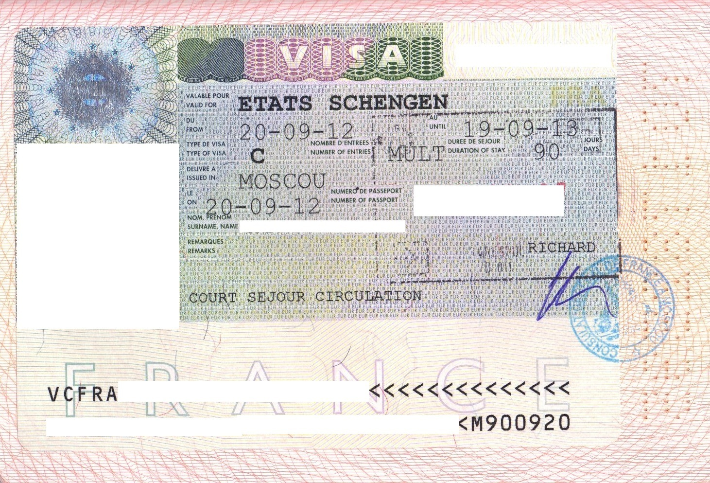 Разрешение на шенген ребенку: требуется ли оформление если едет с одним родителем. - права семей