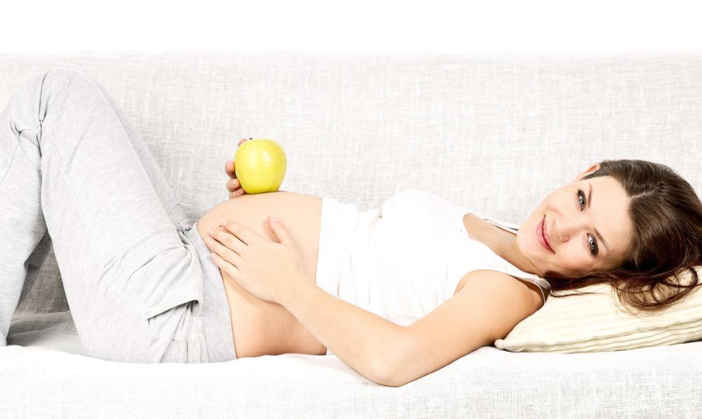 Беременность по триместрам. полезные советы акушеров-гинекологов - статьи о беременности и родах