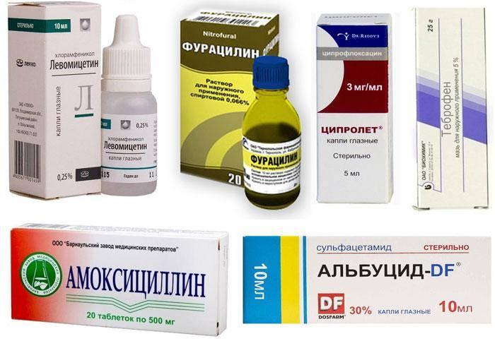 Самые безопасные средства от простуды для беременных