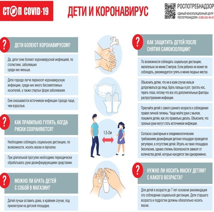 Доктор комаровский о коронавирусе: опасен ли для россии китайский коронавирус 2020, симптомы у человека. последние новости, заболевшие, о посылках и бананах