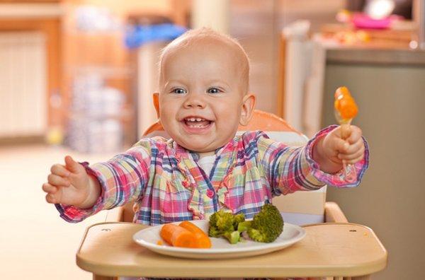 Идем в гости: что взять с собой из еды, к столу, что взять, парню и девушке, что купить ребенку? правила этикета в гостях для взрослых и детей