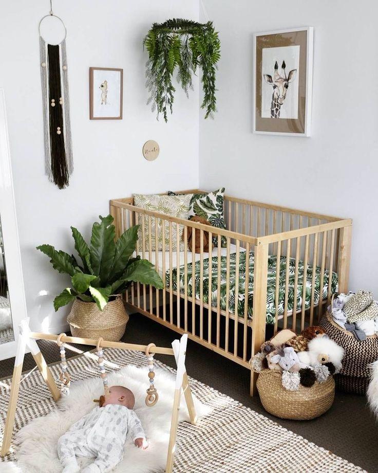 Приставные кроватки для новорожденных - как правильно выбрать (популярные брэнды)