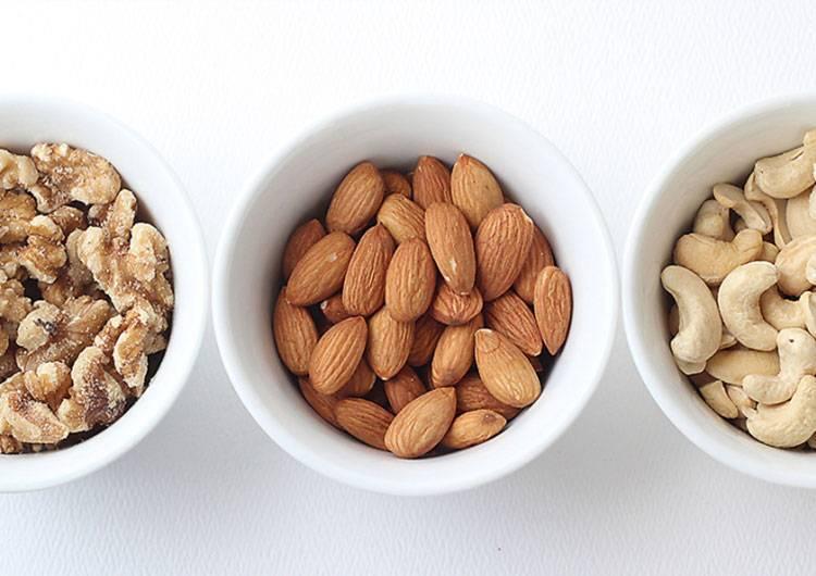 Кешью при беременности: можно ли кушать женщинам орех с полезными свойствами во время вынашивания плода на ранних и других сроках, в чем польза и вред?