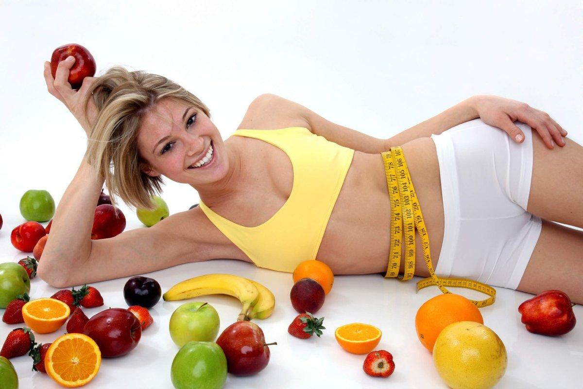 Резкое похудение после родов: причины проблемы и способы набрать вес