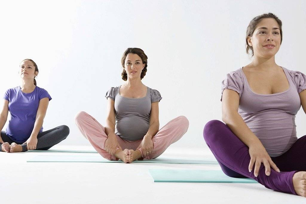 Вчем важности дыхательной гимнастики для беременных икак научиться дышать правильно?