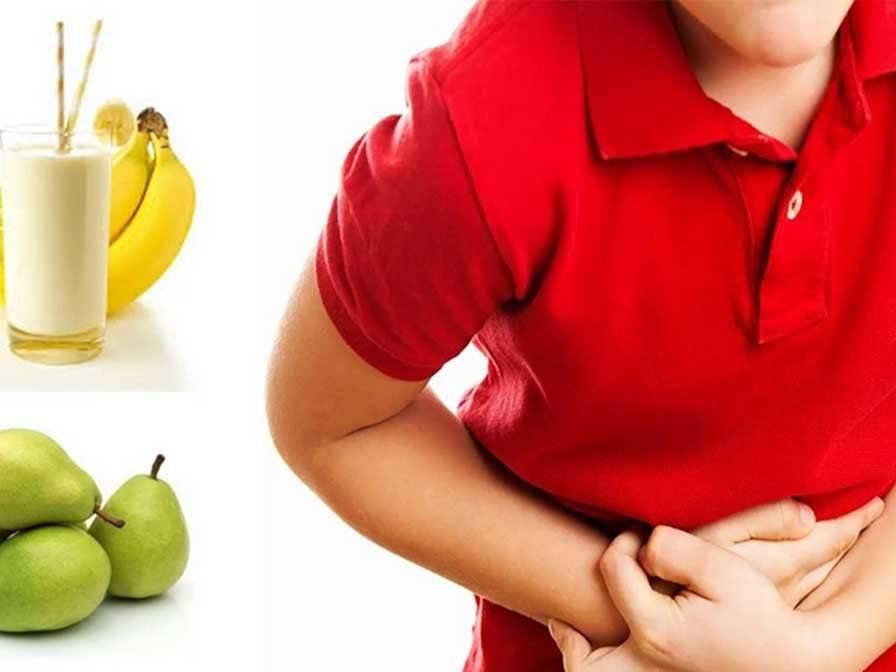 Гастрит у ребенка. причины, симптомы, лечение и профилактика гастрита