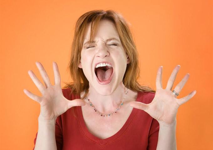 Что делать, если мама бесит? сложности отношений в семье, способы решения проблемы, полезные советы - psychbook.ru
