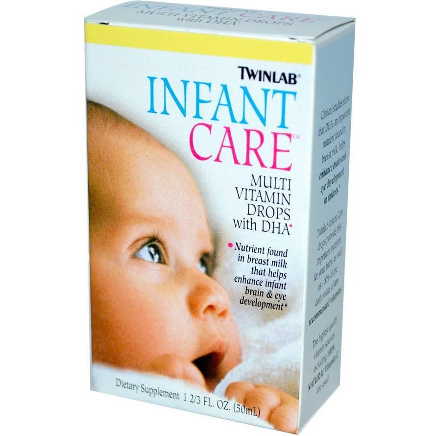 Витамин d для детей: польза, признаки дефицита, способы его восполнения, правила выбора витаминного комплекса и приема.