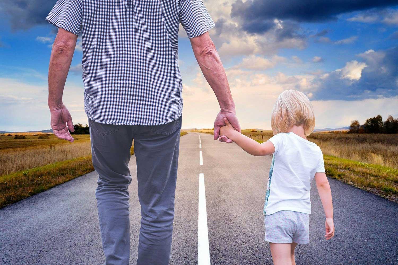 Умные семейные ритуалы: что нас сближает и укрепляет наши отношения?