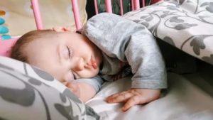 25 способов победить бессонницу: как начать хорошо высыпаться