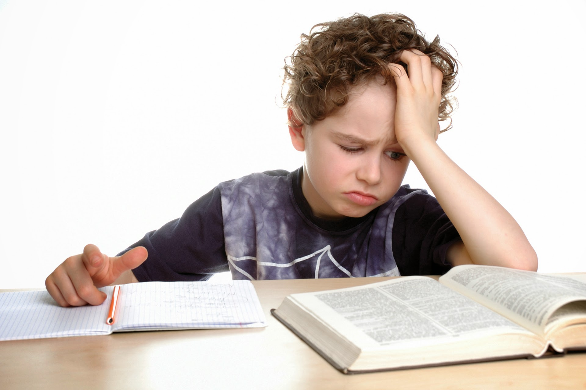 Ребенок ябедничает: что делать и как бороться? советы психолога