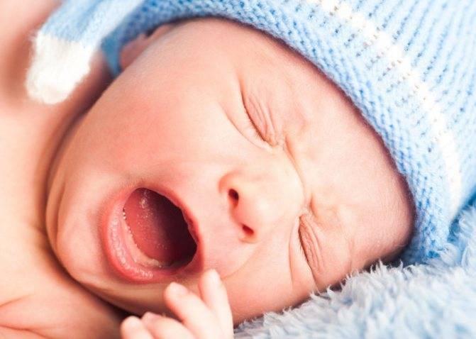 Во сколько укладывать ребенка спать | уроки для мам