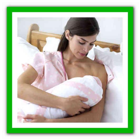 Лактостаз у кормящей матери симптомы и лечение в домашних условиях
