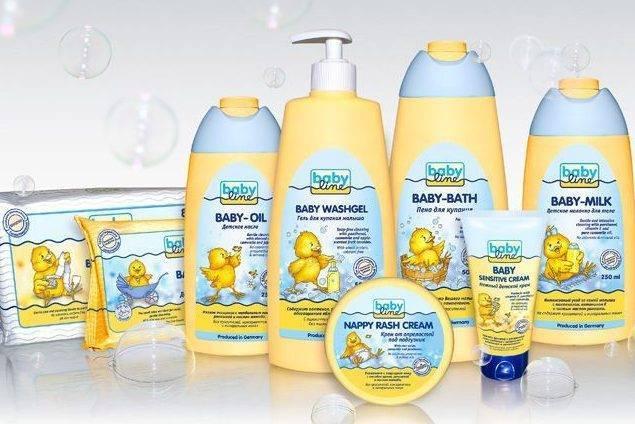 Жидкое мыло для младенцев какое лучше и каких вредных компонентов следует избегать в составе • твоя семья - информационный семейный портал