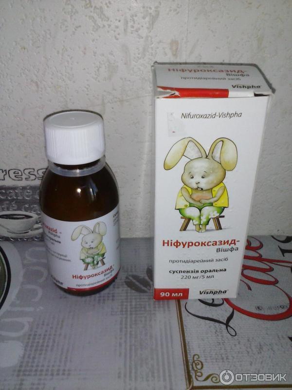 Лекарства и таблетки от поноса для детей разных возрастов отравление.ру лекарства и таблетки от поноса для детей разных возрастов