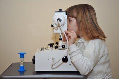 Астигматизм у детей: лечится или нет, какие методы лечения предлагает современная медицина?