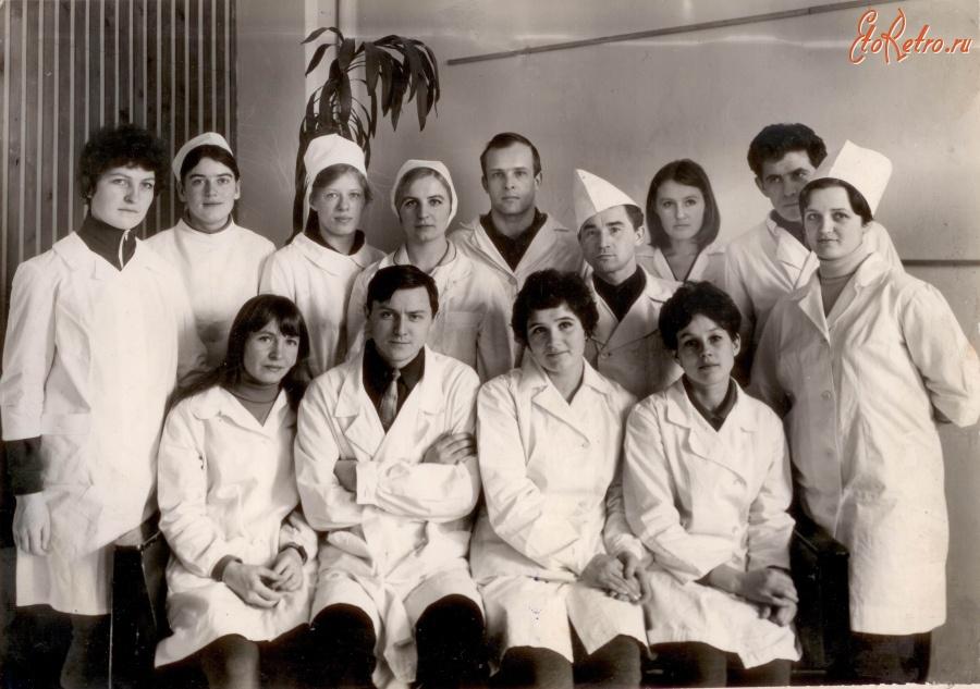 12 устаревших советов педиатров 80-90-х годов