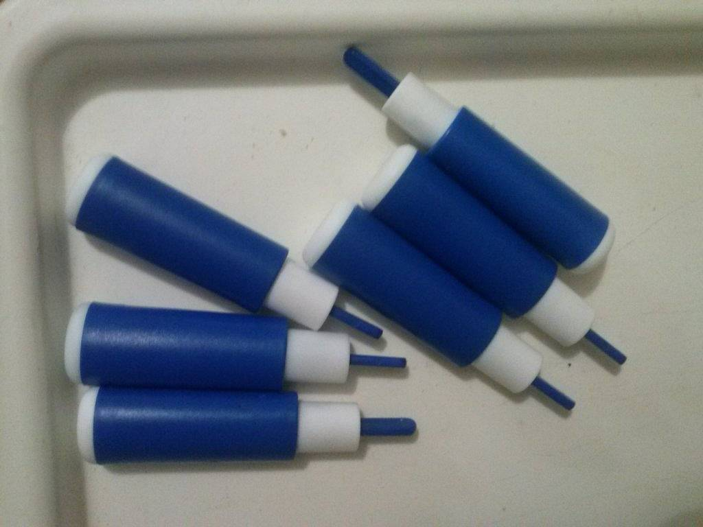 Скарификатор: инструкция по применению. ланцет для забора крови у детей: правила применения