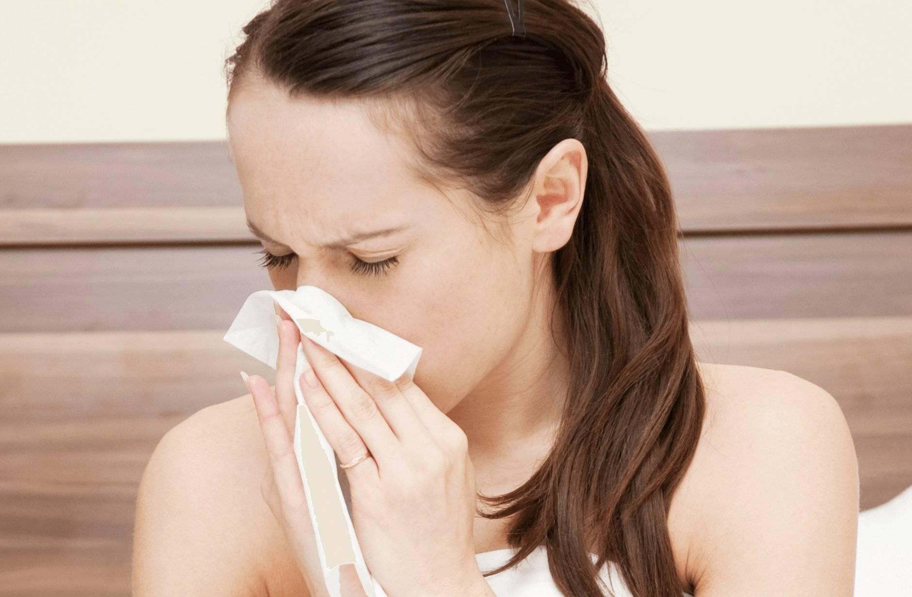 Как вылечить кашель от соплей у детей