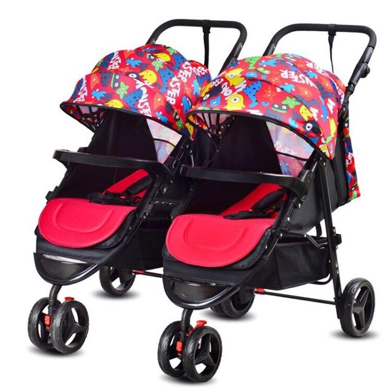 Обзор колясок для детей: популярные виды, их преимущества и недостатки