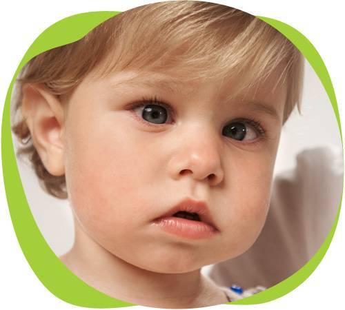 Доктор комаровский – косоглазие у детей: причины и лечение у младенцев до года
