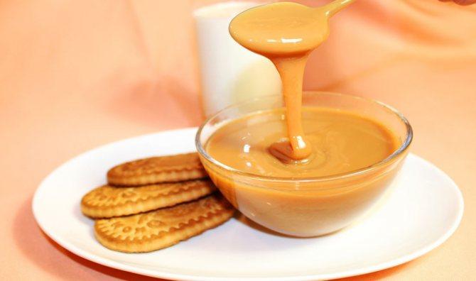 Можно ли чай со сгущенкой при грудном вскармливании? полезные свойства продукта и советы доктора комаровского