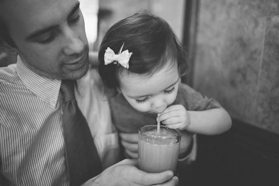 7 ошибок воспитания, которые мешают детям добиваться успеха | fresher - лучшее из рунета за день