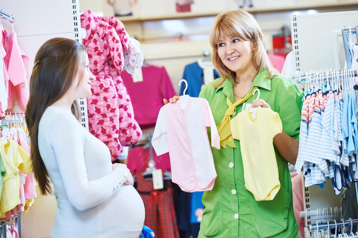 #инструктаж: как покупать в интернет-магазинах и не ошибаться