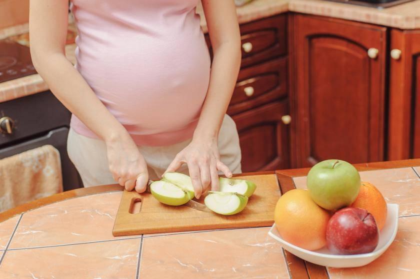 Не получается похудеть после родов - надежные способы