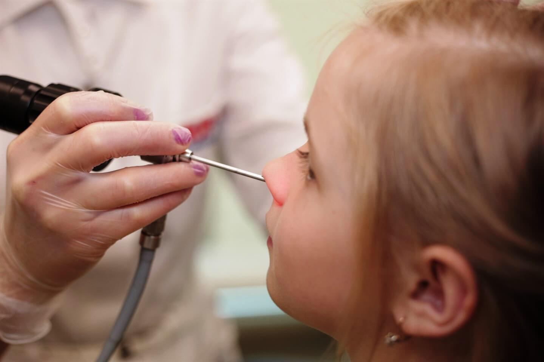 Аденоиды 3 степени: лечение без операции у ребенка по комаровскому - как лечить