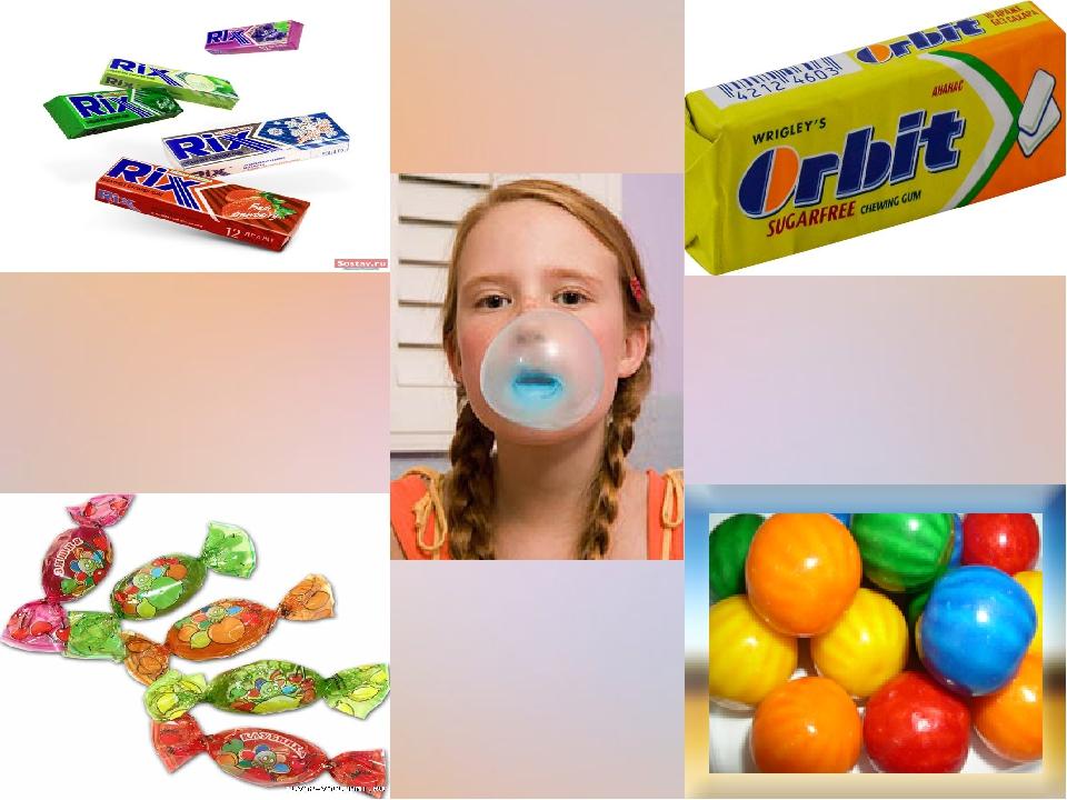 Жевательная резинка: вред и польза для ребенка. какая польза жвачки после еды?