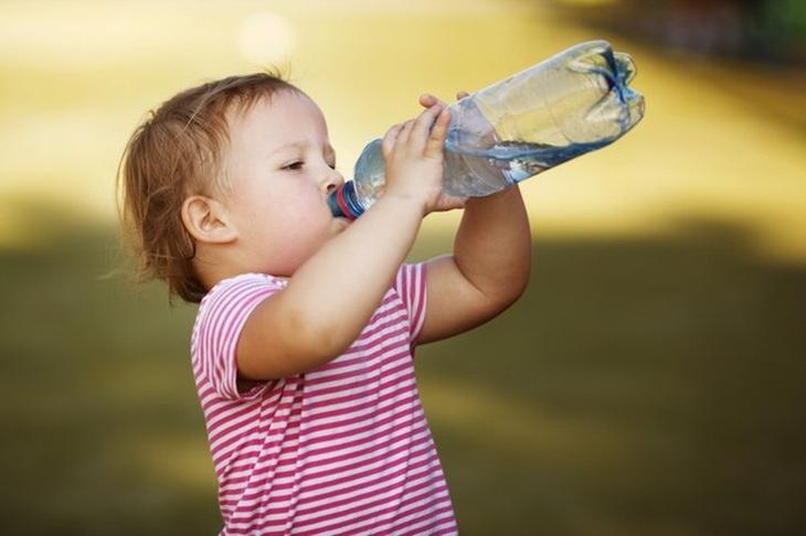 Как уберечь ребенка в летнюю жару | спастись и выжить!