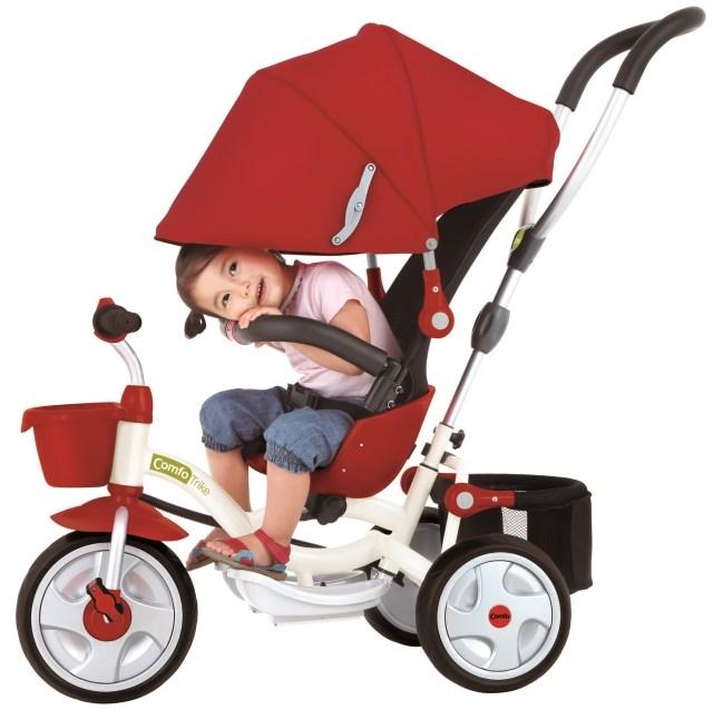 Лучшая коляска-трансформер для новорожденных: рейтинг по отзывам владельцев
