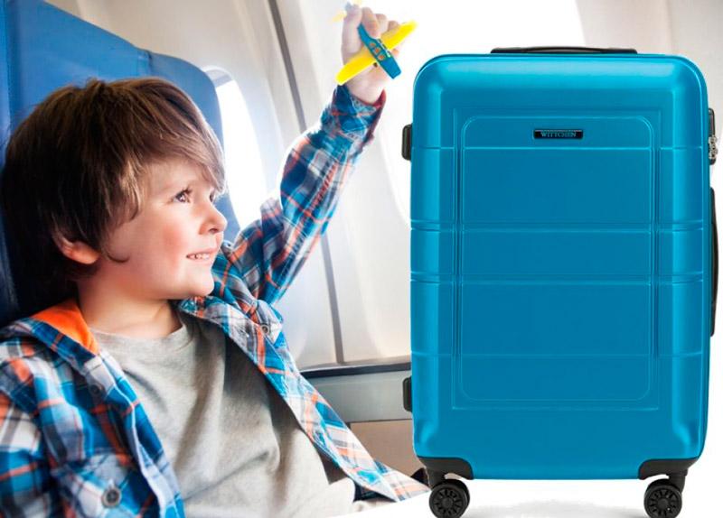 Как путешествовать с детьми и работать удаленно. советы 10 семей | mc.today